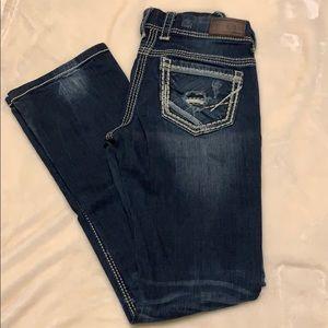 BKE Jeans!